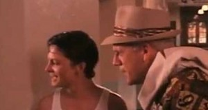 Back to the Future - Bloopers, Outtakes, Marty McFly Becomes a Cholo (Video) | Third Monk image 1