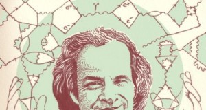 The Science of Lucid Dreaming Methods Used by Richard Feynman (Video) | Third Monk