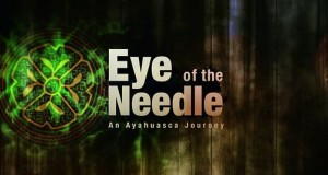 Eye of the Needle: An Ayahuasca Journey, Short Film (Video) | Third Monk