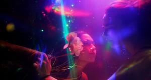 Deftones - Sextape, Psychedelic Music Video (KJ Song Rec) | Third Monk image 2
