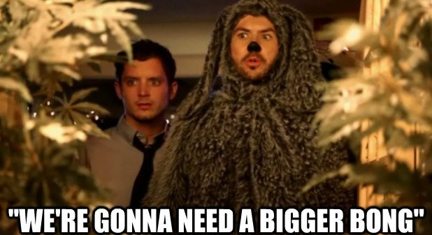 Wilfred - Opening Quotes, Themes of a Stoner Dog Best Friend | Third Monk image 28