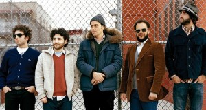 Menahan Street Band - Best Hits From a Stoner Funk and Soul Group (KJ Song Rec) | Third Monk