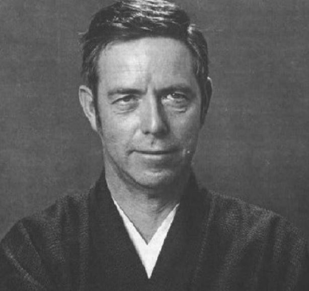 Alan Watts - Voluntary Versus Involuntary Choices. Are We Really In Control? (Video)   Third Monk
