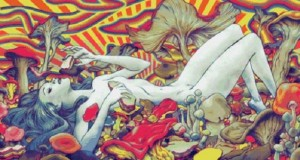 Psychedelics Provide Wisdom for Personal Growth | Third Monk image 2