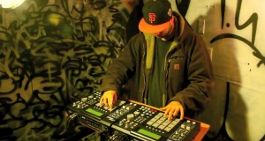 Primo Collection of Top MPC, Drum Machine Performances (Video) | Third Monk