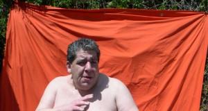 Joe Rogan Experience - The Best of Joey Diaz (Video) | Third Monk image 1