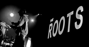 Mel D. Cole - Capturing Hip Hop Culture in Black & White (Photo Gallery) | Third Monk image 2