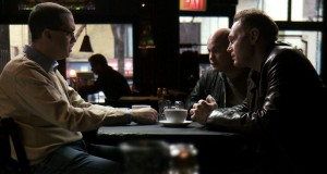 Cheat: A Man's Guide to Infidelity, Comedy Short Film (Video) | Third Monk image 1