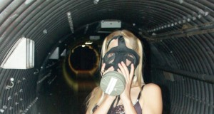 Underground LSD Palace - VICE Documentary (Video) | Third Monk image 1