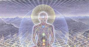 Transcendental Meditation Helps Reduce Violent Crimes (Study) | Third Monk image 5