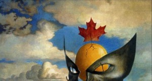 Creativity in Comic Book Cover Art (Photo Gallery) | Third Monk image 13