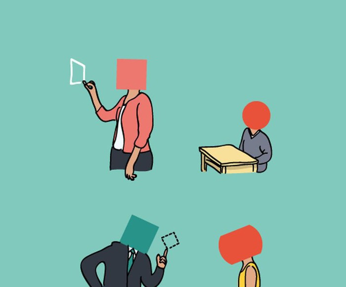 Illustrated Humor and Social Commentary, Eduardo Salles Art Gallery   Third Monk image 5