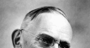 The Legacy of Edgar Cayce, Psychic Visionary (Documentary) | Third Monk image 1