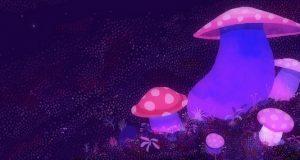 LSD ABC, Psychedelic Alphabet Animation (Video) | Third Monk image 1