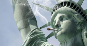 Bill Hicks - Marijuana Should Be Mandatory (Video) | Third Monk image 2