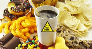 Exports of Poison, U.S. Foods Banned in Other Countries | Third Monk image 14