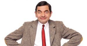 The Best Bits of Mr. Bean (Video) | Third Monk image 2