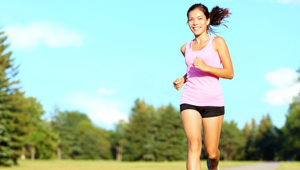 Running Correctly: All You Need To Know Through Infographics | Third Monk image 6