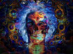 Take a Shamanic Journey with Yucatecan Trance Induction Beats (Video) | Third Monk image 2