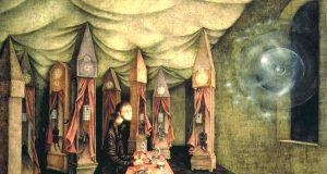 Remedios Varo - Surreal Goddess of Psychedelic Art | Third Monk image 7