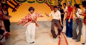 Doin' It Right, Soul Train Dance Gifs That Will Funk You Up | Third Monk image 15