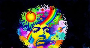 Music and the Psychedelic Experience (Documentary) | Third Monk image 2