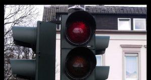 Medical Marijuana Laws Reduce Traffic Deaths (Study) | Third Monk image 3