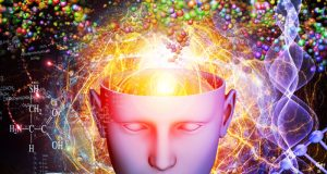 6 Amazing Things Scientists Have Discovered About Psychedelics | Third Monk image 5