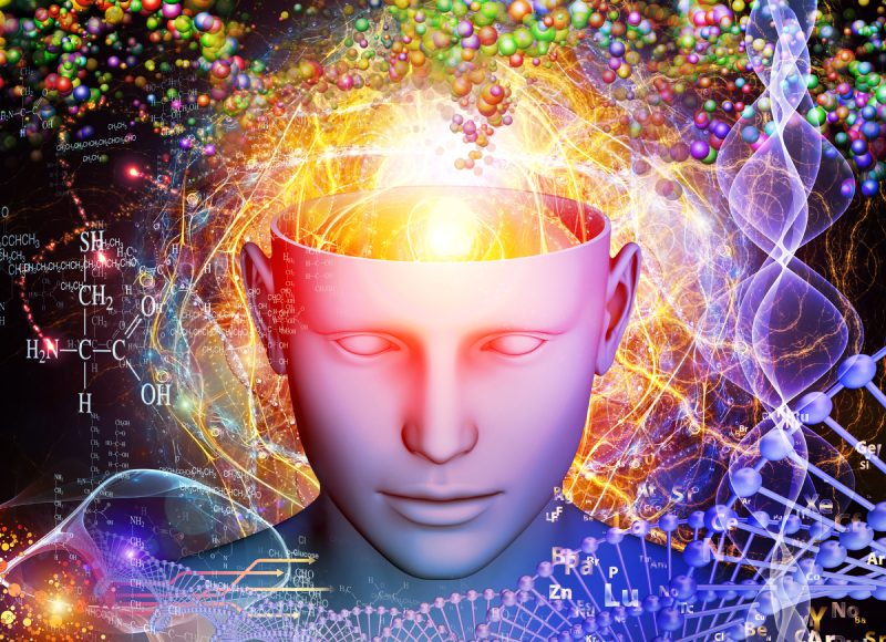 6 Amazing Things Scientists Have Discovered About Psychedelics   Third Monk image 5