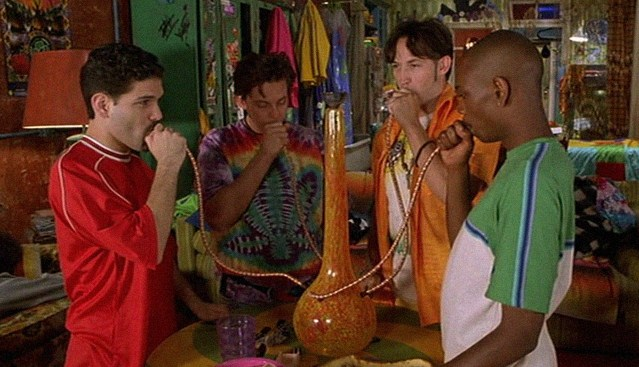 Greatest Stoners in Movie History (Video)   Third Monk image 1