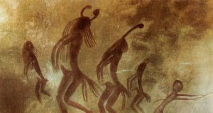 Evidence of Ancient Psychedelic Use in Prehistoric Eurasia (Study) | Third Monk image 2
