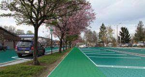 Solar Roadways: A Safer Solar Alternative to our Concrete Jungles (Video) | Third Monk image 1
