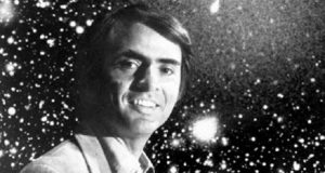 The Policy on Cannabis is Bad Science - Letters from Carl Sagan | Third Monk image 6