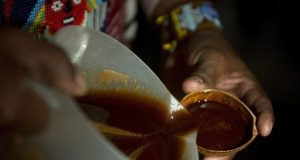 Ayahuasca, The Psychedelic Reset Button (Documentary) | Third Monk